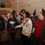 christmas-party_070