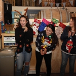 christmas-party_072