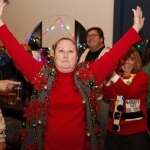 christmas-party_076