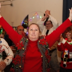 christmas-party_077