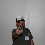 beerfoodfest-7756