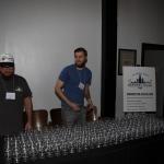 beerfoodfest-7759