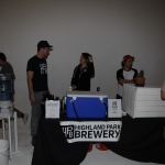 beerfoodfest-7761