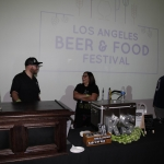 beerfoodfest-7763