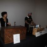 beerfoodfest-7766