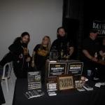 beerfoodfest-7770
