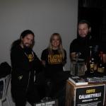 beerfoodfest-7772