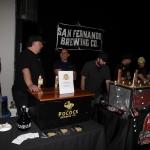 beerfoodfest-7773