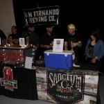 beerfoodfest-7774