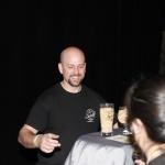 beerfoodfest-7777