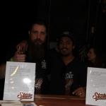 beerfoodfest-7781