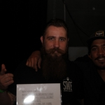 beerfoodfest-7782