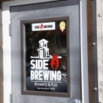 side-a-brewing_002