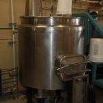 side-a-brewing_010