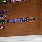 smokefest_083