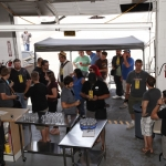 paccity_brewery_4732