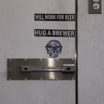 paccity_brewery_4734