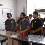 paccity_brewery_4736