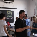 paccity_brewery_4744