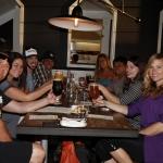beer-pairing_1849