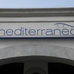 mediterraneo_1195