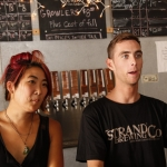 strandbrewing_1212