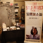 sold-project_6128