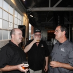 brewery-panel_5575
