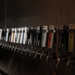 brewery-panel_5586