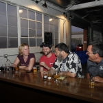 brewery-panel_5593