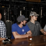 brewery-panel_5596