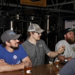 brewery-panel_5597