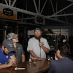 brewery-panel_5603