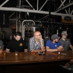 brewery-panel_5605