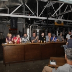 brewery-panel_5612