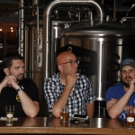 brewery-panel_5616