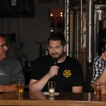 brewery-panel_5618