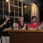 brewery-panel_5631