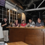 brewery-panel_5633