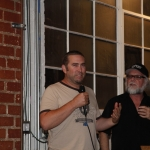 brewery-panel_5684
