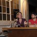 brewery-panel_5687