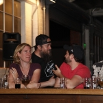 brewery-panel_5698