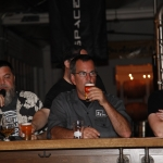 brewery-panel_5702