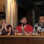 brewery-panel_5705
