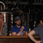 brewery-panel_5713
