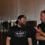 brewery-panel_5714