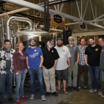 brewery-panel_5730