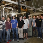 brewery-panel_5731