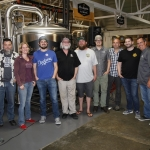 brewery-panel_5733