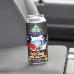 high-altitude-hops_039